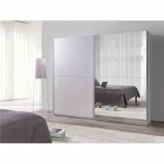 Cupboard Lux 28 Bedroom cabinets