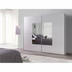 Cupboard Lux 30 Bedroom cabinets