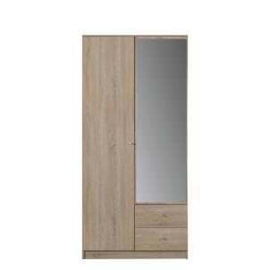 Cupboard Optimo 3