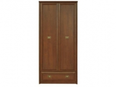 Spinta REG2D1S/90 Furniture collection bolden