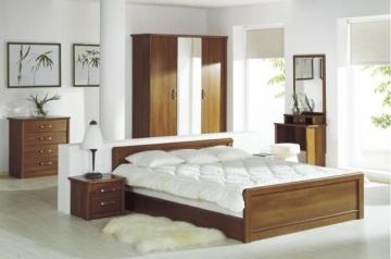 Spinta Furniture collection sen
