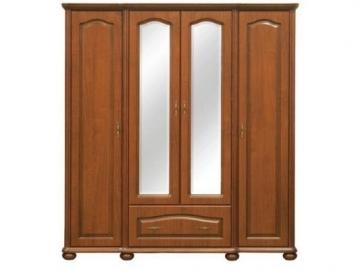 Spinta SZAFA 190 Furniture collection natalia