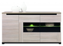 Chest of drawers 44121