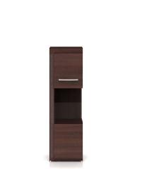Spintelė Iberia REG1WL/12 Furniture collection Iberia