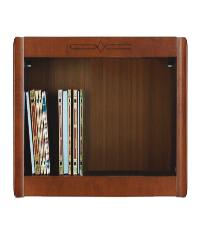Spintelė pakabinama Alevil SFW/100 Baldų kolekcija Alevil