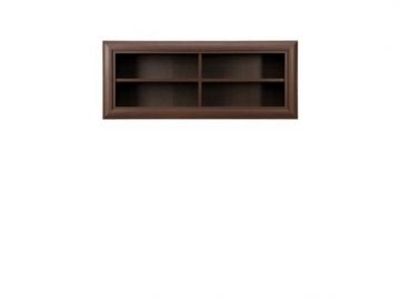 Spintelė pakabinama SFW 103 Furniture collection koen