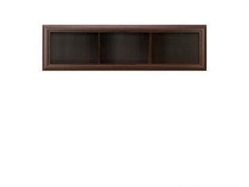 Spintelė pakabinama SFW1W 148 Коллекция мебели Koen