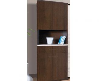 Spintelė R/3 Samba furniture collection