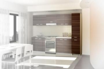 Spintelė Sonia S40 Pastatomos virtuvės spintelės