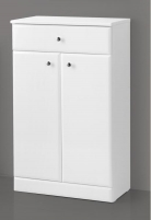 Cabinet for farms lower UA59-1