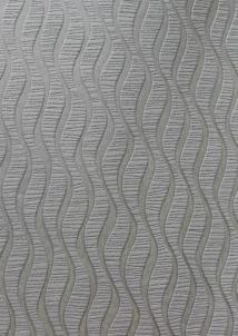 SPLENDID 6601-30, 10,00x0,53cm pilki ornamentais tapetai Viniliniai wallpaper-download photo