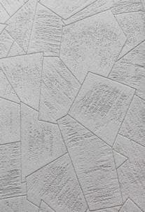 SPLENDID 6611-40, 10,00x0,53cm balti plytelių imitacijos tapetai