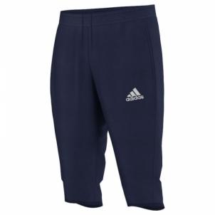 Sportinės kelnės 3/4 adidas Core 15 Vyriški sportiniai kostiumai