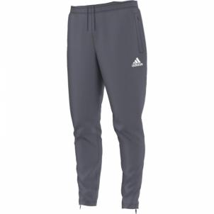 Sportinės kelnės adidas Core 15 M Vyriški sportiniai kostiumai