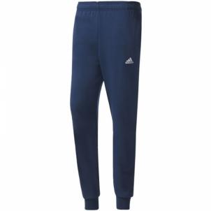 Sportinės kelnės adidas Essentials French Terry Vyriški sportiniai kostiumai