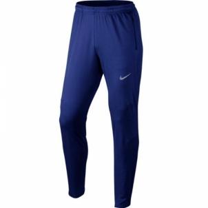 Sportinės kelnės Nike Racer Knit Track Pant Vyriški sportiniai kostiumai