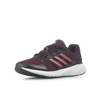 Sportiniai bėgimo bateliai ADIDAS BA8091 Running shoes