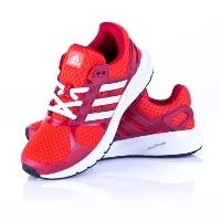 Sportiniai bėgimo bateliai ADIDAS BA8092 Running shoes