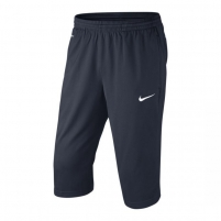 Sportiniai bridžai YTH Nike Libero 14 3/4 Jr 588392-451