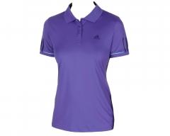 Sportiniai marškinėliai adidas F96596 moterims