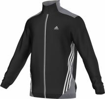Sportinis džemperis adidas F48866 vyrams
