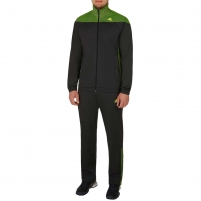Sportinis kostiumas adidas AB7481 Vyriški sportiniai kostiumai