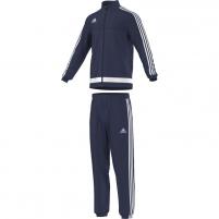 Sportinis kostiumas adidas Tiro 15 M S22272 Sportiniai kostiumai