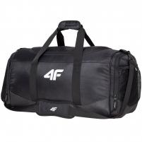 Sportinis krepšys 4F H4L18 TPU008 Kuprinės, krepšiai, lagaminai