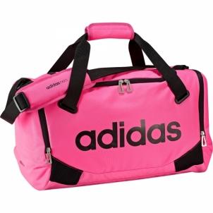 Sportinis krepšys ADIDAS DAILY S 3 spalvų Kuprinės, krepšiai, lagaminai