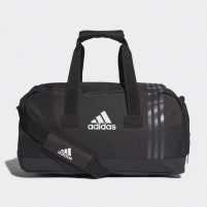 Sportinis krepšys adidas TIRO S B46128, juodas