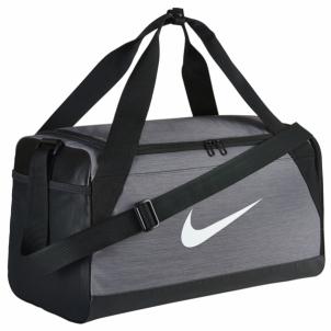 Sportinis krepšys NIKE BRASILIA DUFFEL S Kuprinės, krepšiai, lagaminai