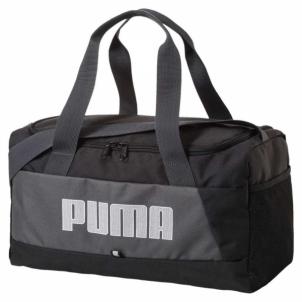 Sportinis krepšys PUMA FUNDAMENTALS 0736401