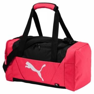 Sportinis krepšys PUMA FUNDAMENTALS 07509503 XS