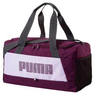 Sportinis krepšys PUMA FUNDAMENTALS 07536403 XS