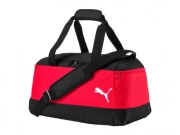 Sportinis krepšys PUMA PRO TRAINING II S 07489602