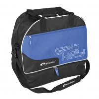 Sports bag Spokey TRUNK III 50x34x48 cm Backpacks, bags, suitcases