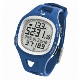Sportinis laikrodis PC 10.11 blue