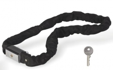 Spyna Azimut chain Symetric 8x1200mm