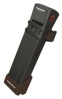 Spyna Trelock Folding FS200/100 TWO.GO® black
