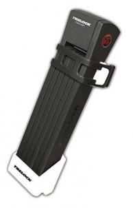 Spyna Trelock Folding FS200/100 TWO.GO® white