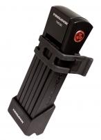 Spyna Trelock Folding FS200/75 TWO.GO® black