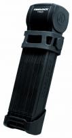 Spyna Trelock Folding FS380 TRIGO®