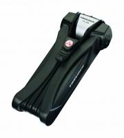 Spyna Trelock Folding FS455/85 COPS® black