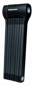 Spyna Trelock Folding FS480 COPS® / 130 L