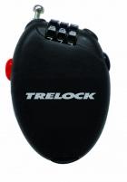 Spyna Trelock RK 75 POCKET