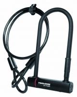 Spyna Trelock U4 Flex 102-230 ZB 401