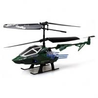 Sraigtasparnis HELI SNIPER II Helikopteri kids