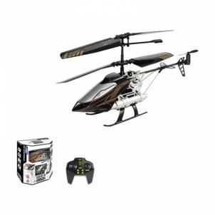 Sraigtasparnis I/R Hover Dragon