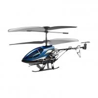 Sraigtasparnis I/R Sky Griffin Sraigtasparniai vaikams