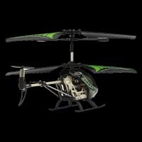 Sraigtasparnis Jamara Gyro V2 2,4Ghz Sraigtasparniai vaikams